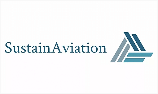 Sustain Aviation is Partner of Aircraft Solutions Middle East